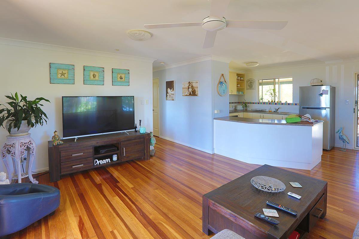 5 Egret Court, River Heads QLD 4655, Image 2