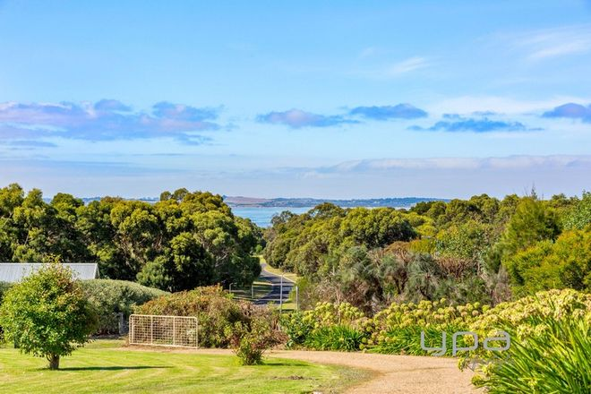 Picture of 12 Yuille Avenue, POINT LEO VIC 3916