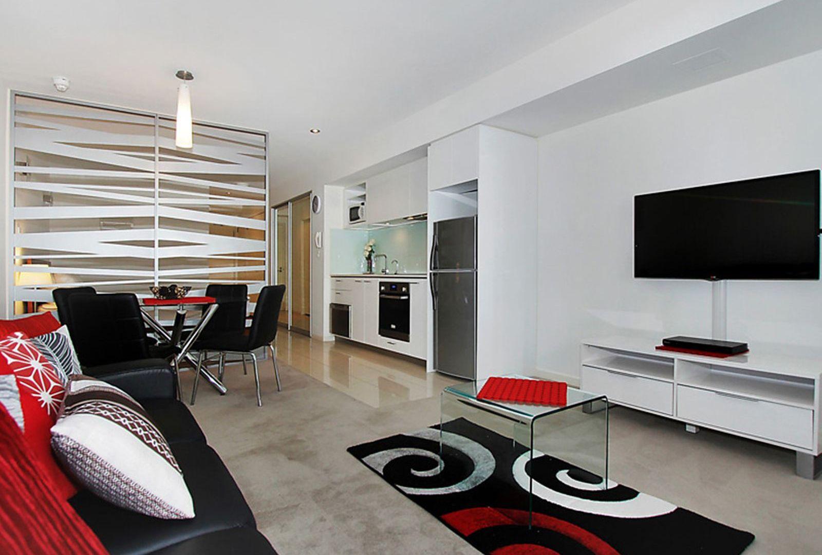 47/143 Adelaide Terrace, East Perth WA 6004, Image 2