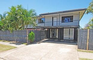 Picture of 1 Kahala Road, Kallangur QLD 4503