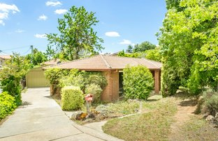 Picture of 60 Eddy Crescent, Florey ACT 2615