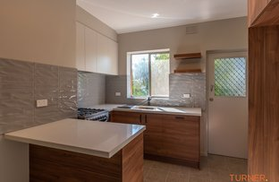 Picture of 8/14 Tusmore Ave, Leabrook SA 5068