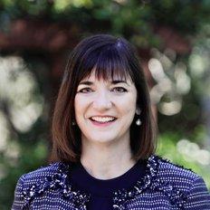 Susan Bardon, Principal