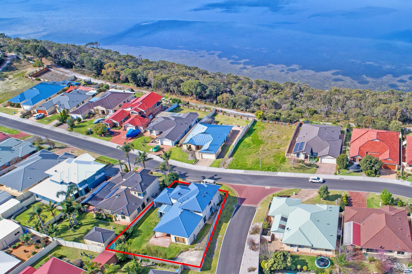 13 Anchorage Vista, Bayonet Head WA 6330, Image 1