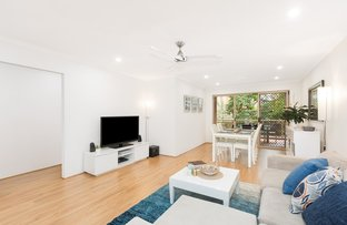 Picture of 9/2 Vista Street, Caringbah NSW 2229