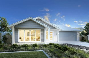 Lot 1122 Bliss Way, Curlewis VIC 3222
