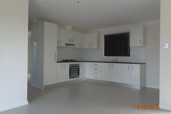 Picture of 40/40A Stockholm Avenue,,, HASSALL GROVE NSW 2761