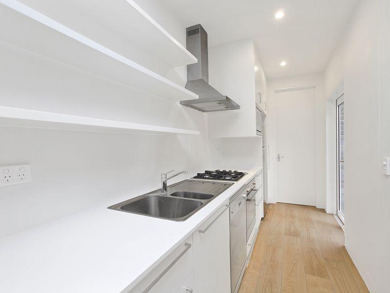 79 Underwood Street, Paddington NSW 2021, Image 2
