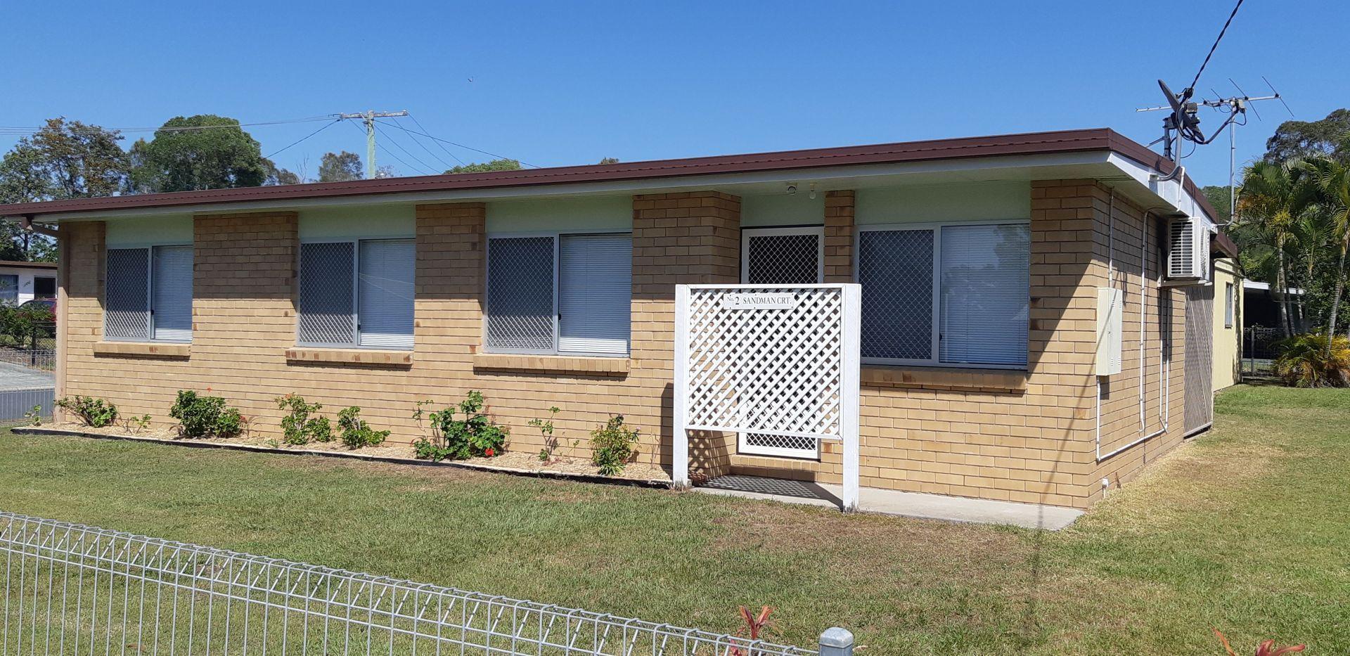 2 Sandman Court, Deception Bay QLD 4508, Image 0