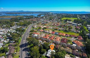 Picture of 60 The Lakes Way, Forster NSW 2428
