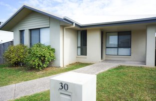 Picture of 30 Cordia Street, Rural View QLD 4740