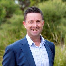 Andrew Incoll, Sales representative