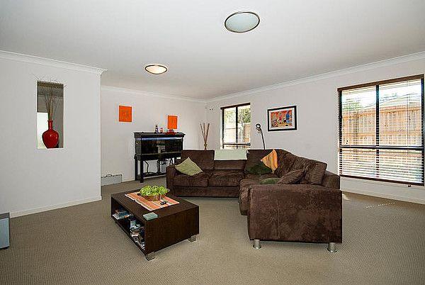 7 Ayesha  Place, Calamvale QLD 4116, Image 0