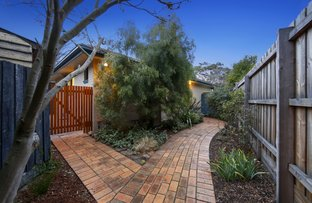 Picture of 2/3 Afton  Way, Aspendale VIC 3195