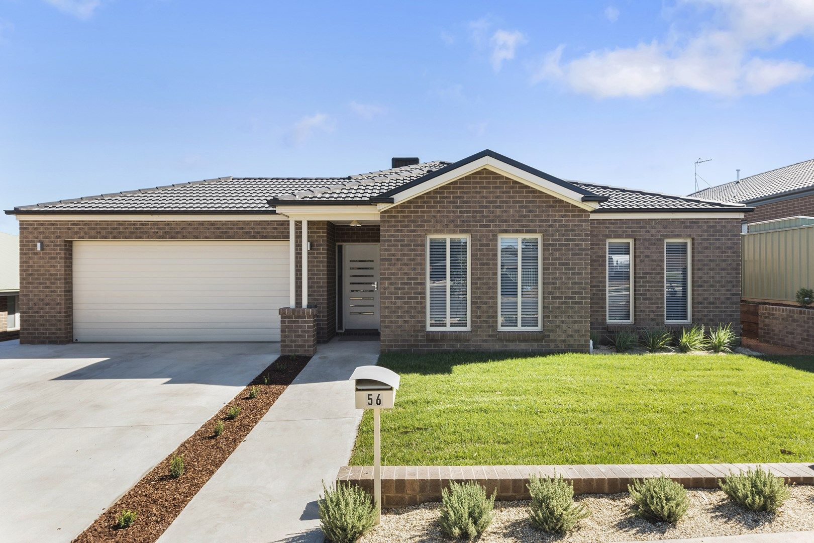 56 Lower Beckhams   Road, Maiden Gully VIC 3551, Image 0