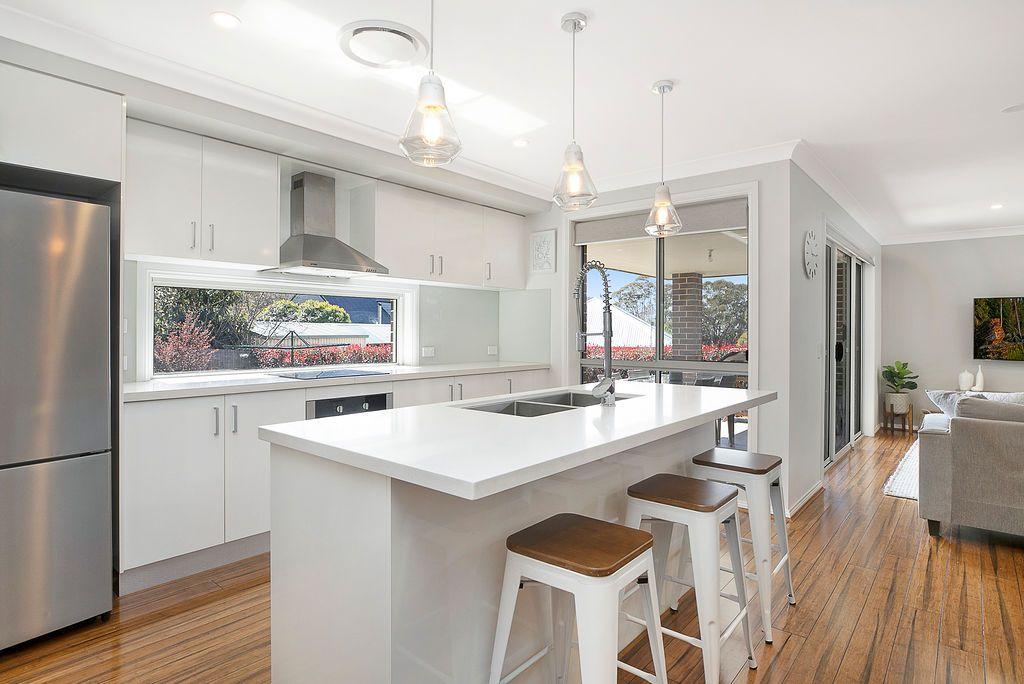 6 Wattle Street, Colo Vale NSW 2575, Image 2