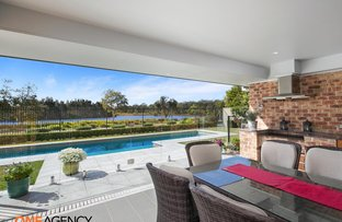 Picture of 15 Magellan Place, Bonny Hills NSW 2445