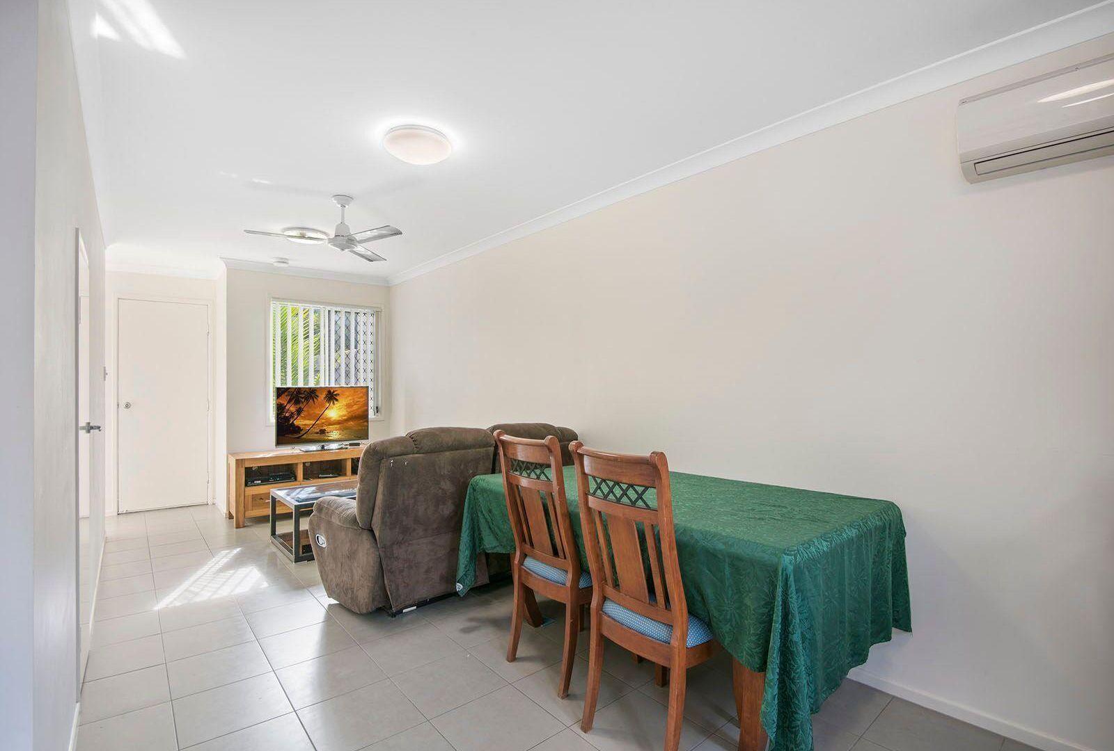4/224 Redbank Plains Road, Bellbird Park QLD 4300, Image 1