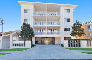 Picture of 12/66 Lamington Avenue, Lutwyche QLD 4030