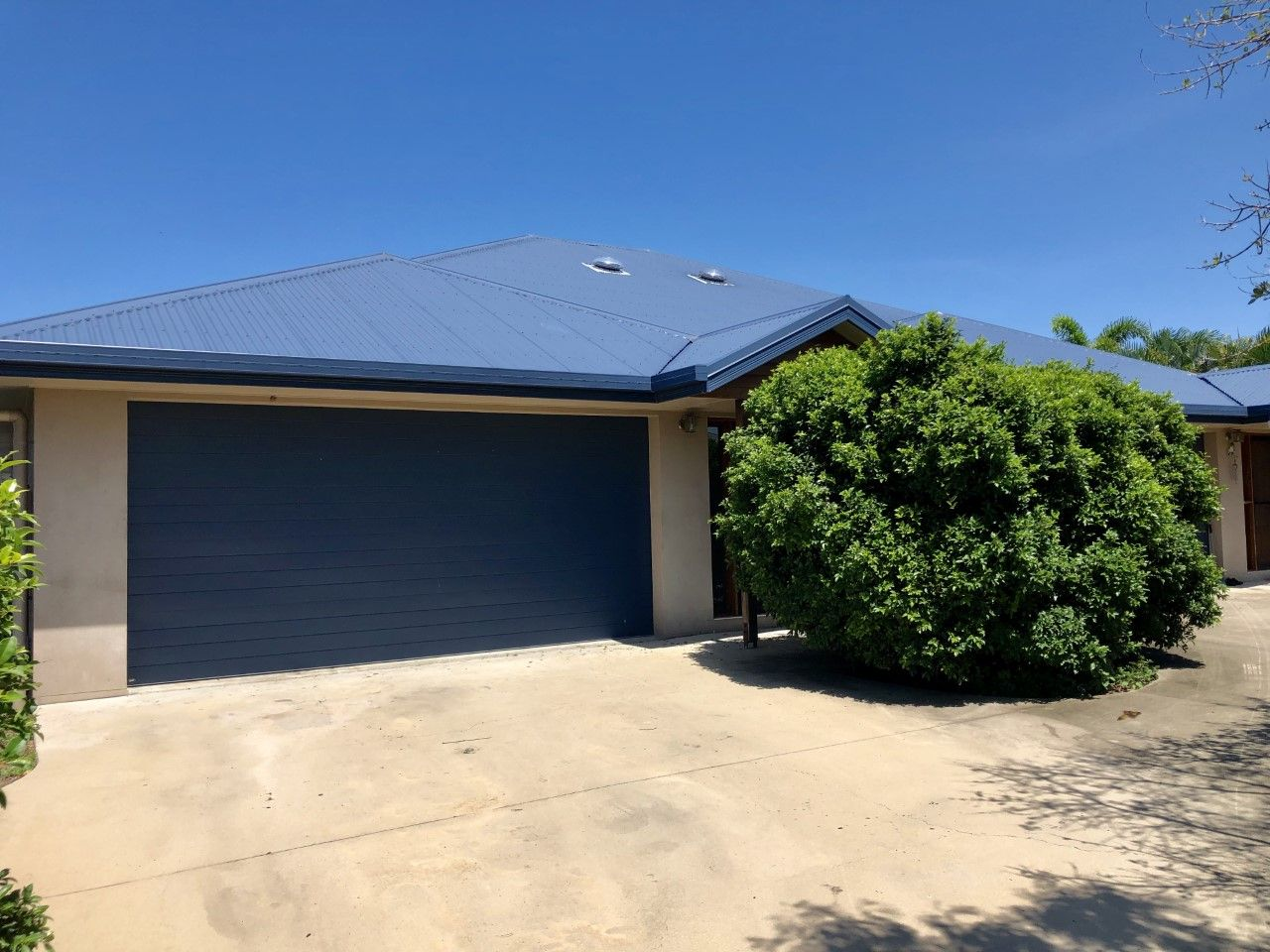 14 Bilgola Place, Blacks Beach QLD 4740, Image 0