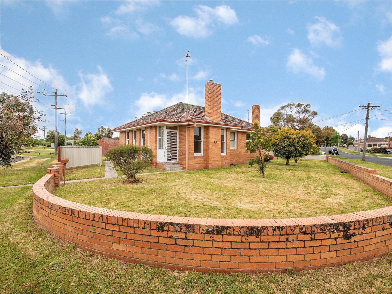 1 Larter Street, Ballarat East VIC 3350, Image 0