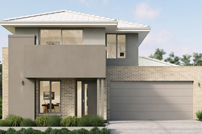 Picture of Lot 718 New Rd, RIPLEY QLD 4306