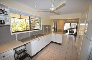 Picture of 1/6 Nautilus Street, Port Douglas QLD 4877
