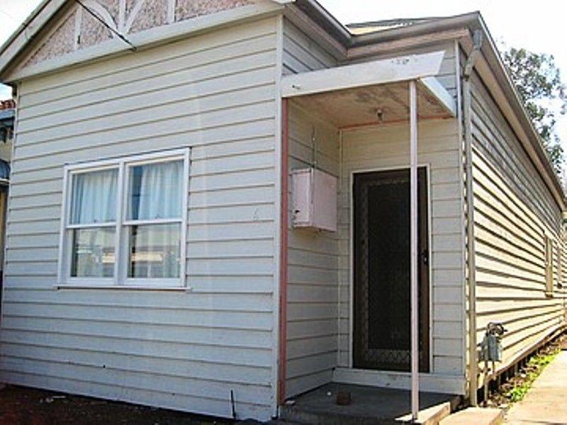 6 Castlemaine Street, Yarraville VIC 3013, Image 0