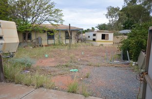 Picture of 30 Corboys Place, South Hedland WA 6722