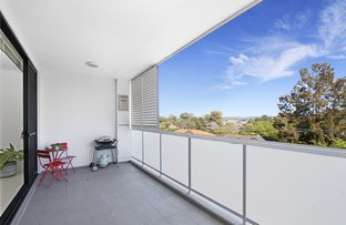 Picture of 19/38 Hope Street, Penrith NSW 2750