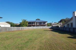 Picture of 104 Esplanade, Point Vernon QLD 4655