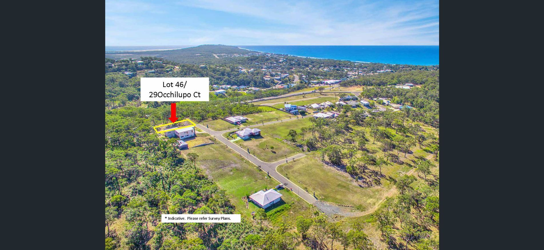 46 Occhilupo Court, Agnes Water QLD 4677, Image 0