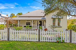 Picture of 54 Dowling Street, Dungog NSW 2420
