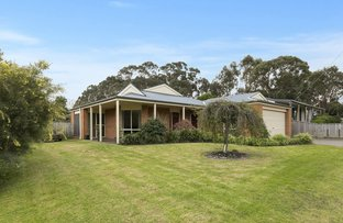 Picture of 13 WORTHY STREET, Leongatha VIC 3953