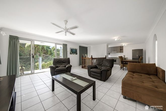 Picture of 4/38 Farnborough  Road, YEPPOON QLD 4703