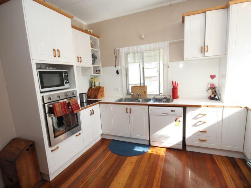31 Elizabeth Street, Ayr QLD 4807, Image 1