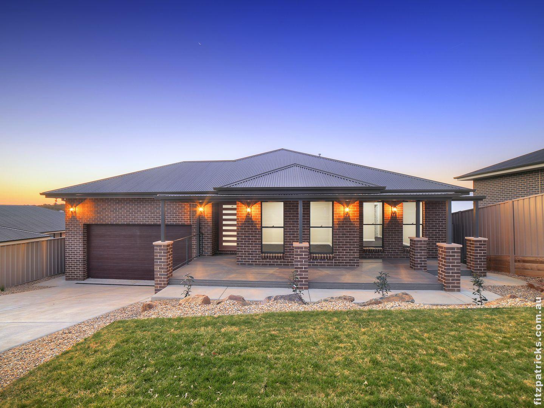 109 Bradman Drive, Boorooma NSW 2650, Image 0