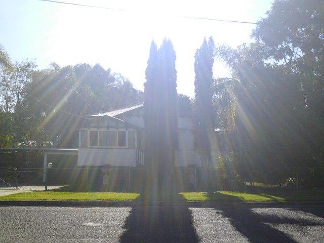 61 Watt, Murgon QLD 4605, Image 0