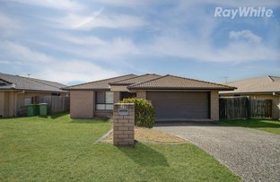 Picture of 36 Jack Drive, Redbank Plains QLD 4301