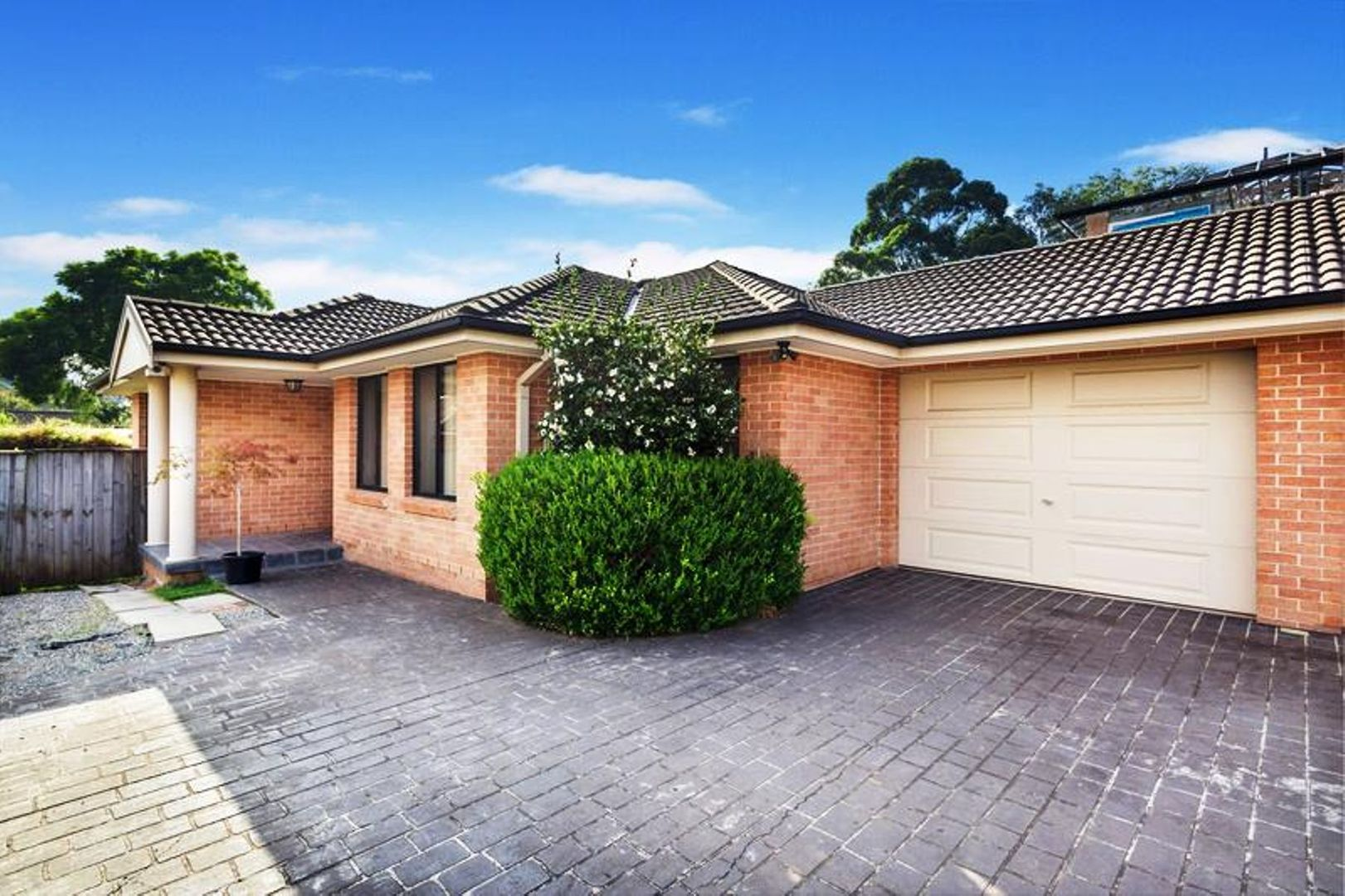 2/40 Lovell Road, Eastwood NSW 2122, Image 0