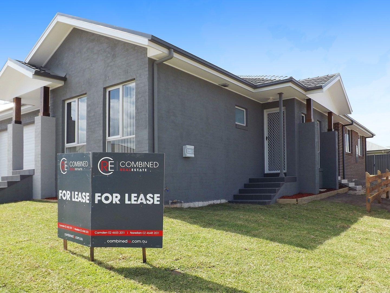 23A Kobady  Avenue, Cobbitty NSW 2570, Image 0