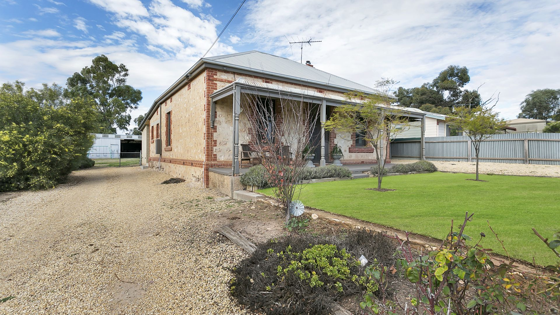 29 Waratah Avenue, Murray Bridge SA 5253, Image 2