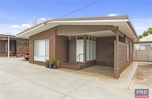 Picture of 2/9 Sternberg Street, Kennington VIC 3550