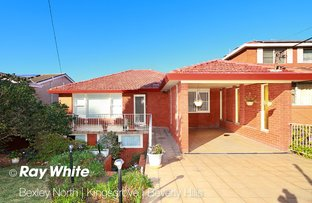 Picture of 8 Paris Avenue, Earlwood NSW 2206