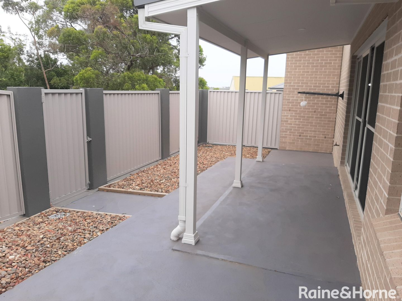 3/19 Clarence Street, Lake Munmorah NSW 2259, Image 2