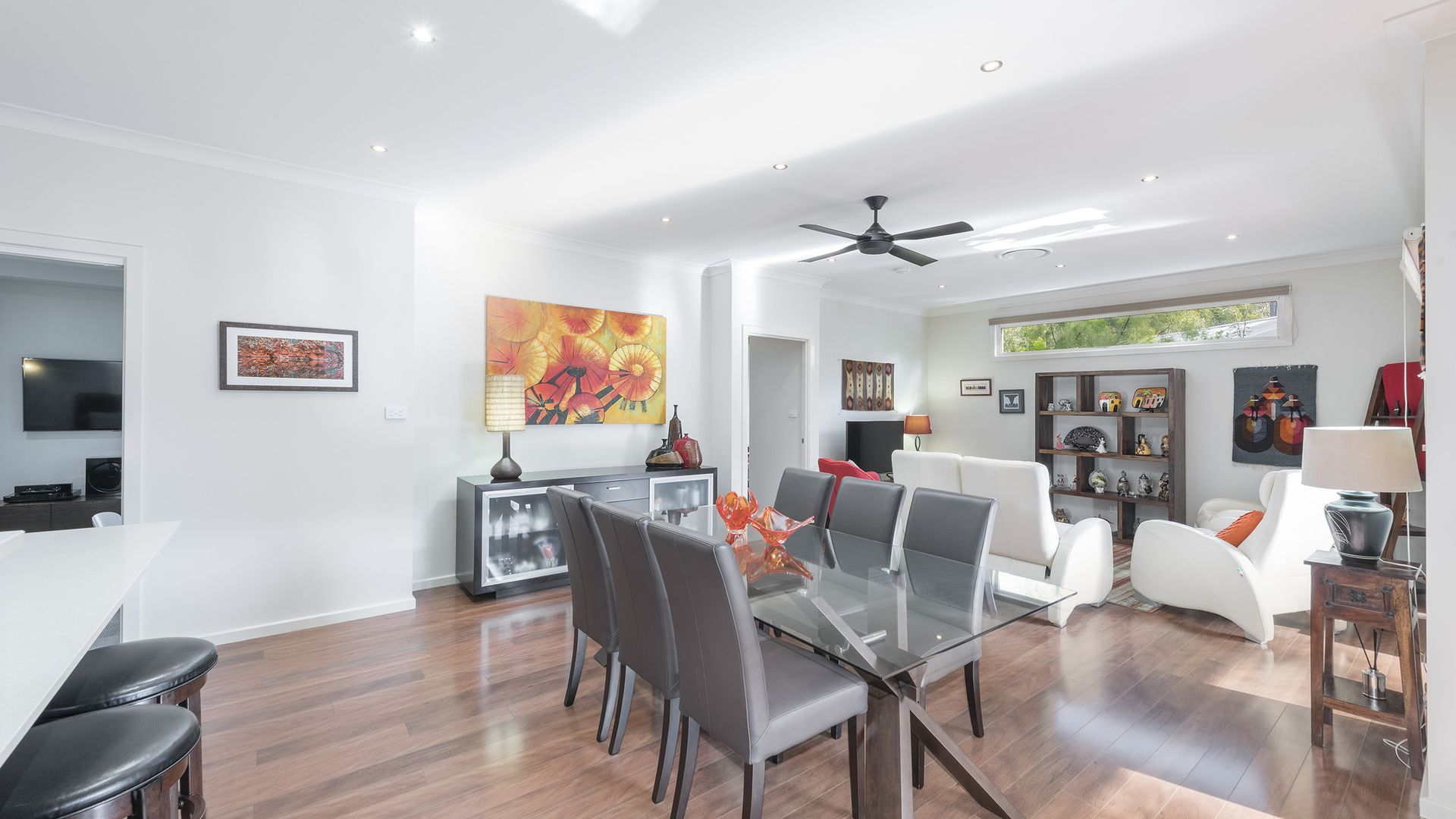 3 Spotted Gum Lane, Murrays Beach NSW 2281, Image 1