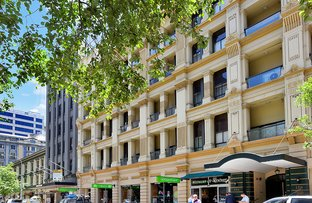 Picture of 36/104 Clarence Street , Sydney NSW 2000