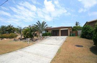 32 Tecoma Street, Southport QLD 4215