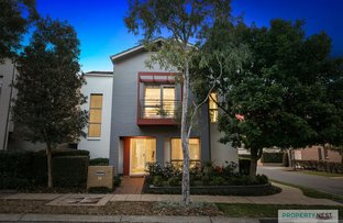 13 Ottey Avenue, Newington NSW 2127