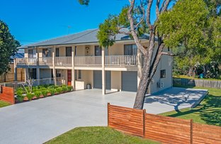 Picture of 4 Myer Street, Redland Bay QLD 4165